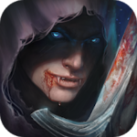 Vampire's Fall: Origins for Android