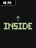 Inside (Garnudo Games)