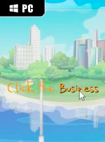 Click the Business