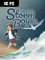 Storm Boy: The Game for PC