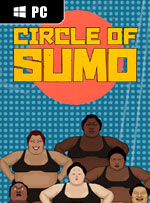 Circle of Sumo for PC