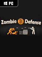 Zombie Bitcoin Defense for PC