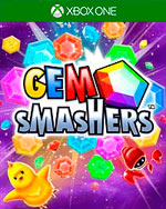 Gem Smashers for Xbox One