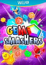 Gem Smashers for Nintendo Wii U