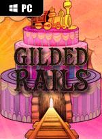 Gilded Rails