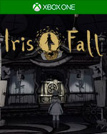 Iris.Fall for Xbox One