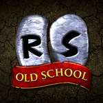 Old School RuneScape for iOS