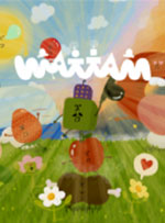Wattam for PC