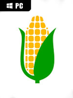 Bitcorn Crops for PC