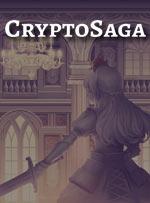 CryptoSaga for Blockchain