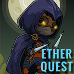 Ether Quest for PC