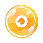 Etheremon for Blockchain
