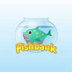 Fishbank for Blockchain