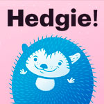 Hedgie for PC