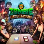 Zombie Battleground