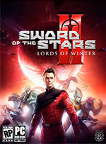 Sword of the Stars II: Lords of Winter for PC