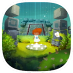 Persephone for Android