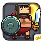 Blackmoor 2 for iOS