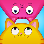 Cat Stack for Android