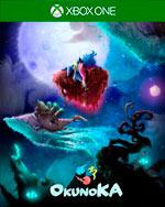 OkunoKA for Xbox One