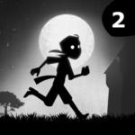 Vive le Roi 2 for iOS