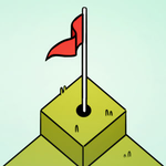 Golf Peaks for Android