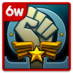 Strikefleet Omega for Android