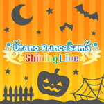 Utano Princesama: Shining Live for iOS