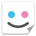 Brain Dots for Android