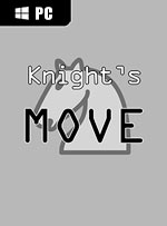 Knight's move for PC