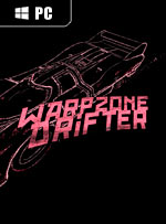 WARPZONE DRIFTER for PC