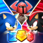 SEGA Heroes for Android