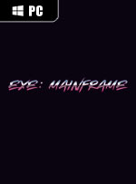 EXE: Mainframe