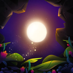 SHINE - Journey Of Light for Android
