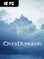 Overdungeon for PC