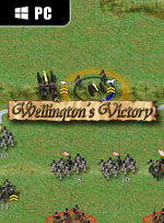 Wellington's Victory for PC