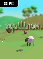 Equilinox for PC