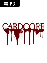 CARDCORE for PC