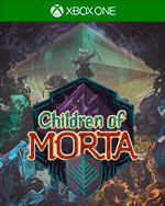 Children of Morta for Xbox One