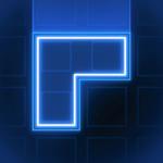 Slydris 2 for iOS