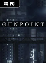 Gunpoint for PC