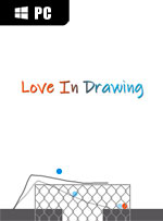 Love In Drawing