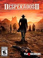Desperados III for PC