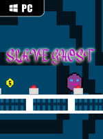 Slave Ghost
