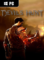 Devil's Hunt for PC