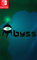 Abyss for Nintendo Switch