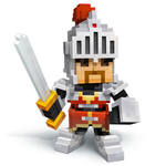 Craft Warriors for iOS