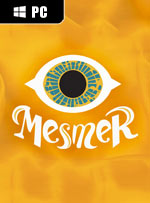 Mesmer for PC