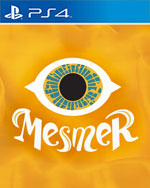 Mesmer for PlayStation 4
