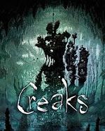 Creaks for PC